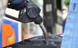 Bộ Tài Chính nói gì về dự thảo tăng thuế bảo vệ môi trường lên từ 3.000 - 8.000 đồng/lít xăng dầu?