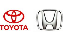 """Ngồi mát ăn bát vàng, doanh nghiệp này """"bỏ túi"""" 10.000 tỷ cổ tức từ Honda và Toyota dù không trực tiếp làm ra chiếc xe nào"""