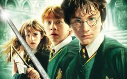 Khoa học chứng minh: Muốn trở thành người tốt, hãy đọc... Harry Potter