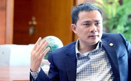 Hỏi từ A-Z Phó TGĐ Tào Đức Thắng về 4G: Chúng tôi đã sẵn sàng để người dùng dù ở bất kỳ đâu tại Việt Nam, cứ bật máy lên là có 4G của Viettel