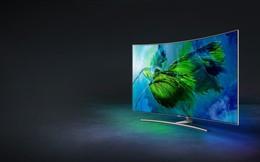 TV QLED 49 inch giải quyết triệt để nhu cầu mua sắm của người Việt