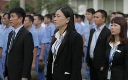 Fortex và hành trình 15 năm khẳng định vị thế doanh nghiệp sợi dệt Việt Nam
