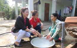 Coca-Cola và nỗ lực cải thiện nguồn nước cho cộng đồng