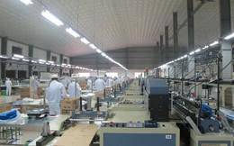 Doanh nghiệp nhựa Việt chuẩn bị gì cho hội nhập?