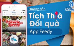 """Từ giới trẻ đến các mẹ nội trợ đều đang """"Ăn giống, làm giống"""" gợi ý ẩm thực từ Feedy Việt Nam"""