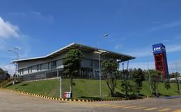 ATAD – Doanh nghiệp Kết cấu thép đầu tiên sở hữu nhà máy chuẩn LEED GOLD tại châu Á