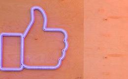 """Đây mới là ý nghĩa thực sự của nút """"like"""" trên Facebook, nó không như bạn vẫn tưởng"""
