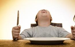 Đừng dại ăn những thực phẩm này khi đói