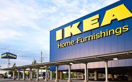 Làm cửa hàng nhỏ đi, ứng dụng công nghệ thực tế ảo: Đây có phải là tương lai của IKEA?