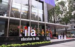 Trung tâm tiếng anh ILA vừa nhận khoản đầu tư triệu đô từ quỹ ngoại?
