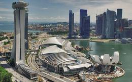 Vì sao Singapore hút nhân tài nhất châu Á?