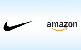 Lần đầu tiên trong lịch sử, Nike mở bán trực tiếp sản phẩm thông qua Amazon