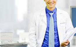 Bác sĩ bệnh viện Việt Đức tư vấn giải pháp điều trị thoát vị đĩa đệm cột sống: 90% bệnh nhân không cần phải mổ