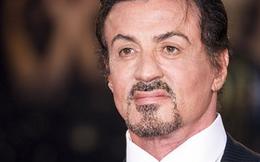Huyền thoại Hollywood Sylvester Stallone: Hãy theo đuổi đến tận cùng ước mơ dù có phải đổ bao nhiêu mồ hôi, máu và nước mắt