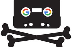 ThePirateBay bị đánh sập, dân chia sẻ nội dung lậu chuyển nhà lên... Google Drive