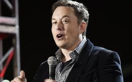 Đây là loại áo sơ mi mà cả Bill Gates và Elon Musk đều ưa thích, rất phù hợp với tiết trời Hà Nội đầu thu