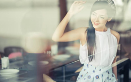 """10 bí quyết giao tiếp """"vạn người mê"""" khiến ai cũng yêu quý bạn ngay từ cái nhìn đầu tiên"""
