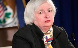 Tại sao FED và các ngân hàng trung ương đang mất dần sự tự tin?