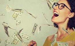Muốn sếp tăng lương, bạn nhất định phải biết 10 kỹ năng đơn giản này