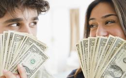7 lời nói dối về tiền bạc khiến bạn cả đời không thể làm giàu nổi