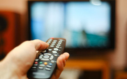 21 điều thú vị về TV trên khắp thế giới mà bạn có thể chưa biết