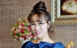 """Nữ tỷ phú Nguyễn Thị Phương Thảo: """"30 năm làm doanh nhân, tôi chưa bao giờ đếm xem mình có bao nhiêu tiền và chưa bao giờ đặt mục tiêu trở thành tỷ phú"""""""
