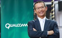 TGĐ Qualcomm Việt Nam: Triển khai 4G trên toàn quốc năm nay, nhưng sẽ mất 2-3 năm để phổ cập công nghệ này