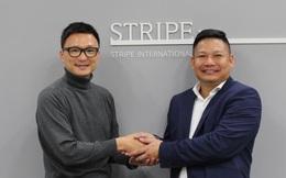 Tập đoàn Nhật Bản Stripe thâu tóm NEM fashion - chuỗi thời trang phụ nữ lớn thứ 2 Việt Nam