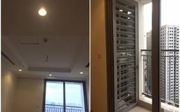 Không gian mơ ước trong căn hộ 143m² có chi phí 310 triệu đồng của gia đình 7 người ở Hà Nội