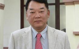 Phó Tổng giám đốc Samsung Việt Nam: Năng suất lao động của người Việt Nam không hề thấp, đạt 98-99% so với người Hàn Quốc