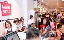 Mỗi ngày lại mở thêm 2 cửa hàng mới, Miniso đang 'xâm chiếm' thế giới với tốc độ ngang 7-Eleven thời hoàng kim