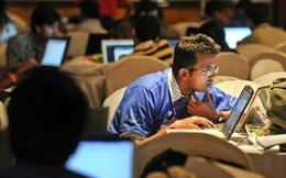 Đây là cách người Ấn Độ sản sinh ra đội ngũ nhân lực IT đông đảo nhất thế giới
