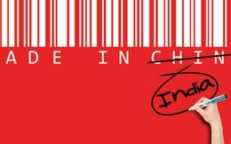 Điều gì khiến 'Made in China' không còn có nghĩa là giá rẻ nữa?