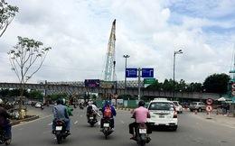 """Điểm mặt những dự án BĐS đang """"bủa vây"""" sân bay Tân Sơn Nhất"""