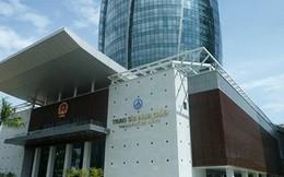 Đà Nẵng: Giảm tối thiểu 20% báo cáo định kỳ trong cơ quan hành chính nhà nước