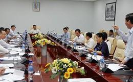 Đà Nẵng: Rút ngắn hơn 2 tháng giải quyết thủ tục hành chính về xây dựng cơ bản