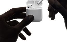 Chiến lược định giá sản phẩm của Apple: Định nghĩa lại khái niệm xa xỉ, mang trải nghiệm cao cấp xuống phân khúc bình dân