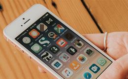 Apple có thể ra mắt thêm một model iPhone SE nữa trong tháng này?