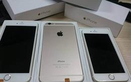 Tim Cook ơi Tim Cook, chiến lược này của ông đang phá bỏ cái tốt nhất của Apple, giờ thì iPhone có khác gì chiếc điện thoại bình thường đâu?