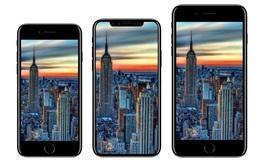 """iPhone 8 sẽ là cú """"chốt hạ"""" của Apple dành cho những kẻ hoài nghi trong năm 2017 này?"""