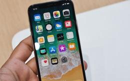 30 triệu đồng là cái giá bạn sẽ phải trả cho chiếc iPhone X chính hãng tại Việt Nam