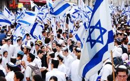 """Bí mật về """"lồng ấp"""" khởi nghiệp ngành viễn thông thành công nhất thế giới của Israel"""