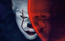 """Phòng vé Bắc Mỹ chứng kiến doanh thu phòng vé của phim kinh dị """"IT"""" đi vào lịch sử"""