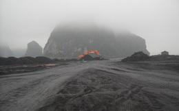 Một doanh nghiệp Việt muốn mua 1,5 triệu tấn xít thải than