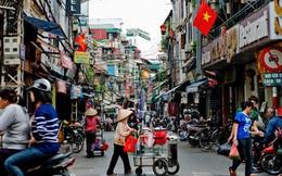 Những lực cản khiến Việt Nam 'kém hấp dẫn' trong mắt giới đầu tư
