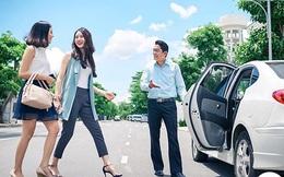 """Uber, Grab: Sau """"gây nghiện"""" là tăng cước, tăng phí"""