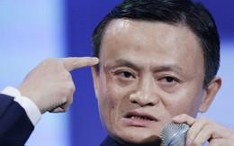 Tổng hợp những câu nói truyền lửa của tỉ phú Jack Ma dành cho giới trẻ Việt Nam