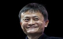 Chỉ 1 tuyên bố của Alibaba, Jack Ma đã ngay lập tức có thêm gần 3 tỷ USD sau 1 đêm