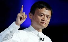 Tỉ phú Jack Ma: Giới trẻ Việt Nam nên hạn chế đi chơi vào buổi tối...