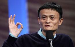 Những phát ngôn ấn tượng của Jack Ma tại Diễn đàn kinh tế thế giới 2017